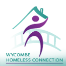 Wycombe Homeless Connection