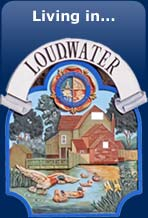 living-in-loudwater